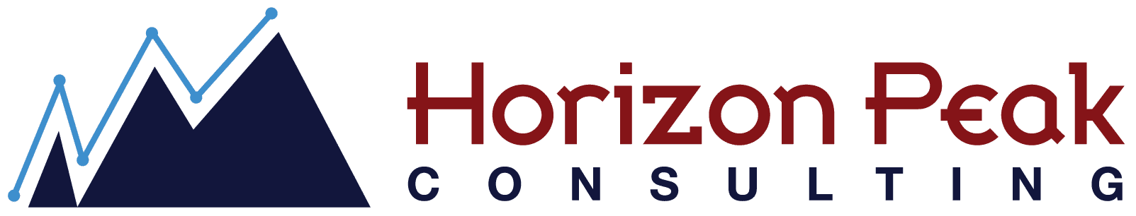 Horizon Peak Consulting