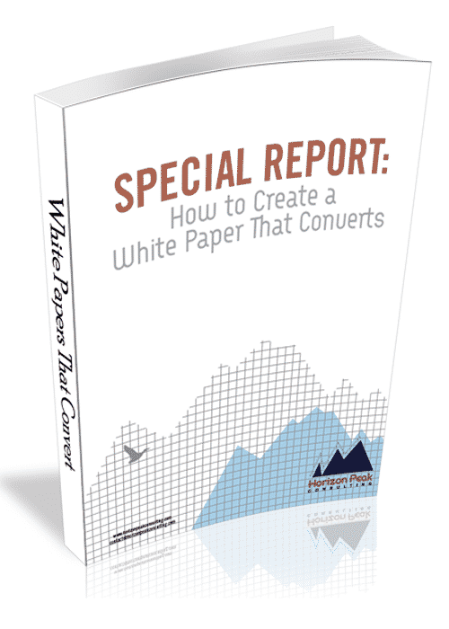 white papers 2