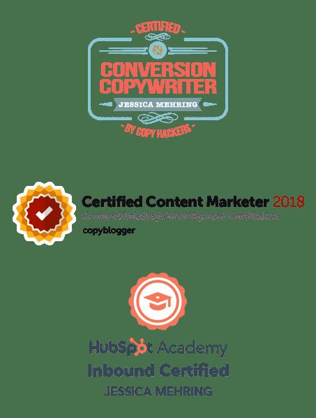 certifications HPC homepage vertical